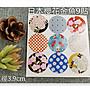 心動小羊^^日本櫻花金魚9貼手工皂專用貼紙裝...