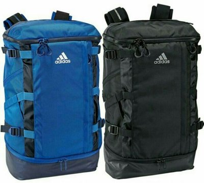 現貨Adidas ops 30L backpack三色入手