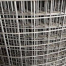"""財成五金:點焊網、鐵網12# 4尺*50尺(1.5"""")防水防裂水泥工程、圍籬、烤肉網、燒金紙"""