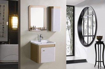 FUO衛浴:60公分 時尚款 鋼琴白 ...