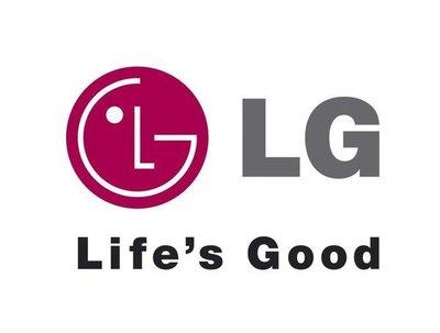 『皇家昌庫』LG 全系列 圖形鎖 手機當機 手機解鎖 解網路鎖 改語言 解鎖 密碼忘記