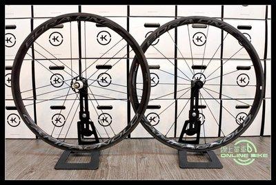【online bike】線上單車 CAMPAGNOLO BORA ONE 35 AC3 OPEN /MAVIC SLE