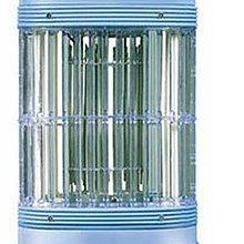 [家事達]KU-AB-9908安寶 8W捕蚊燈