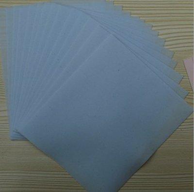 【洗衣片】奈米濃縮 超強去污 深層潔淨 護色增艷 快速溶解 新一代洗衣新秀 家居用品 清潔 一包10入 艾比讚 台南市