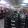 +超鑫輪胎鋁圈+  MARSHAL  205/45-17 88V MU12 韓國製 完工價 KHUMO 錦湖輪胎副廠牌