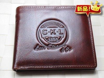【 金王記拍寶網 】595 自家品牌C...