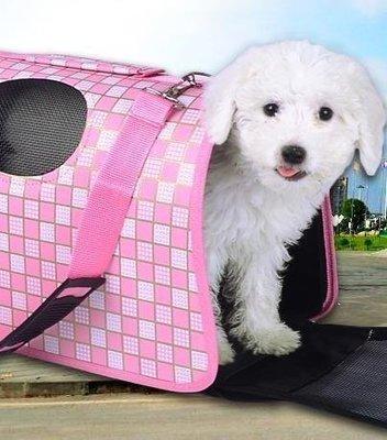 麥麥部落 貓包寵物外帶背包狗狗外出便攜太空艙貓咪的貓籠子洗貓袋MB9D8