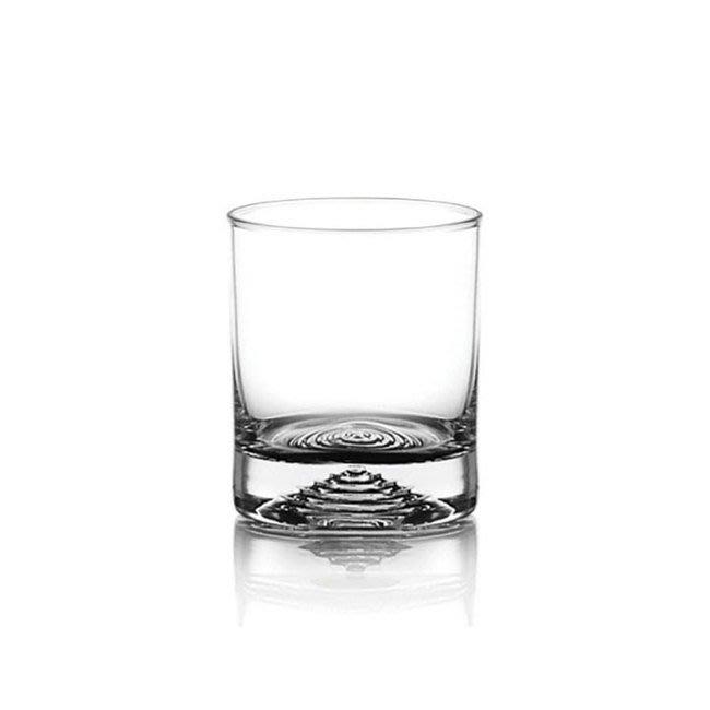 ☘小宅私物☘ Ocean 孟菲斯威士忌杯 (1入) 205ml 玻璃杯 酒杯 烈酒杯 飲料杯 雞尾酒杯 現貨附發票