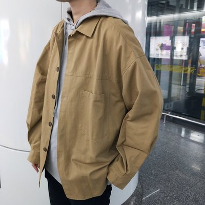FINDSENSE品牌 秋冬款 新款 ...