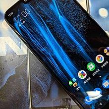 Nokia X6 64gb 全屏真性價比之王 三禾電氣現貨發售