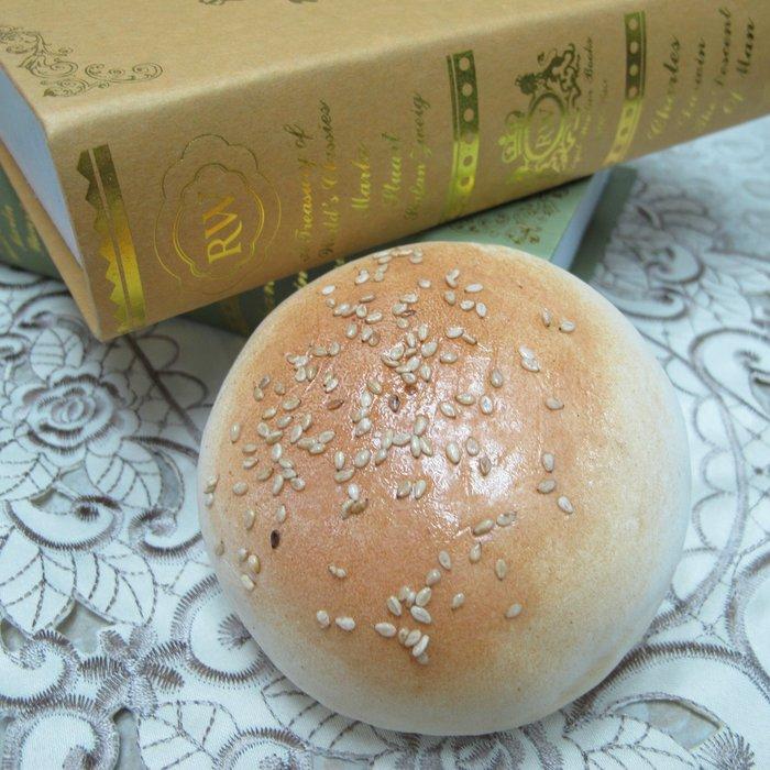 【樂提小舖】03043 仿真漢堡包 仿真漢堡 人造漢堡 乳膠麵包 假漢堡 漢堡模型  軟軟squishy 慢回彈
