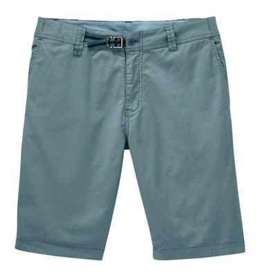 Outdoor Research 全新 現貨Biff 彈性休閒戶外短褲 32腰 輕量 速乾 涼爽 保證正品