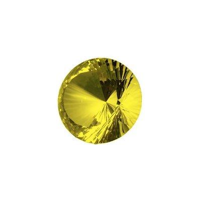【芮洛蔓 La Romance】 8cm 璀璨水晶鑽 / 鑽型水晶 / 招財 / 粉賺 / 只賺不賠 / 賺翻了
