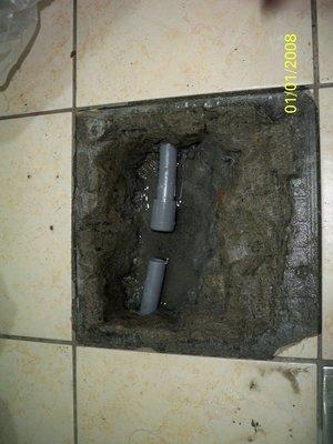 台中抓漏、水電漏水處理,防水工程 、屋頂漏水、屋頂防水、壁癌、裝潢、舊屋翻新、屋頂隔熱