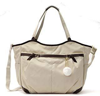 腰包 kanana 手提包 後背包ap510bsn