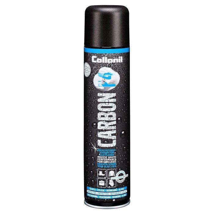 INDiCE ↗ 四種功效一瓶搞定 Collonil『碳』系列 Carbon F4 四效皮革泡沫清潔劑 德國製