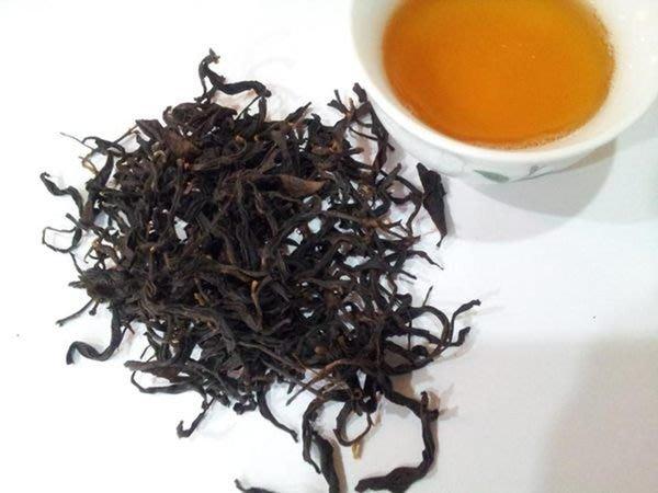 【中清】茶葉批發量販~速美禮盒組【日月潭紅茶】~遠近馳名~