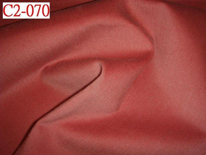 (特價10呎350元) 布料布飾拼布批發零售【CANDY的家2館】精選布料 C2-070 ☆純棉磨毛外套大衣料☆