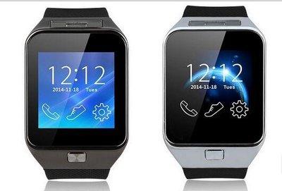 廠家直銷M9智能藍牙手錶手機 帶攝像頭QQ微信可插卡 智能WATCH 919