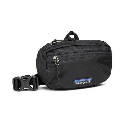 【Shopa】現貨 Patagonia Lightweight Travel Mini Hip Pack 側背包 小包