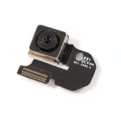 【艾斯奎爾】 iPhone 6 後鏡頭  壞了怎麼辦 可以幫您現場維修