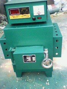 退火爐/回火爐/箱式電阻爐/馬弗爐/工業電爐SX2-4-10