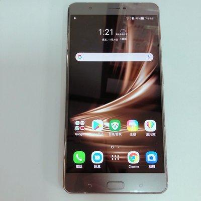 ASUS ZenFone3 Ultra ZU680KL(A001) 64GB 2300萬畫素 八核心 6.8吋