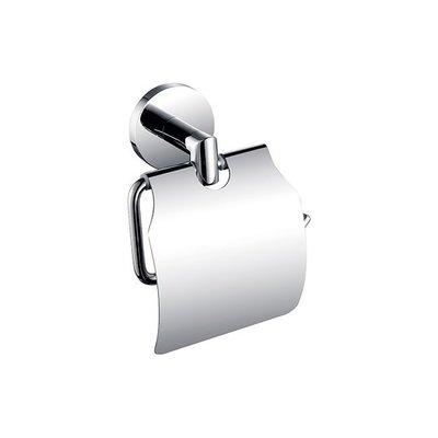 FUNHOUSE 簡約風紙捲架 衛浴 居家 浴室 產品貨號:175.0601-P