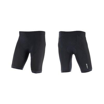 【三鐵共購】【澳洲鐵人三項第一品牌 2XU】 男用ACTIVE系列三鐵短褲-共2色 台北市