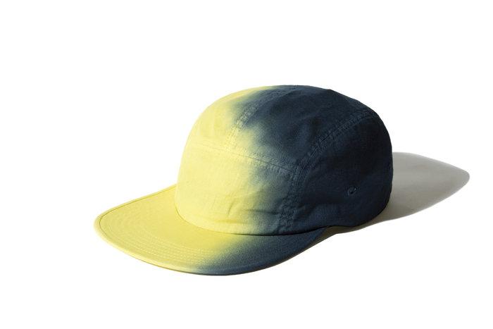 """[ LAB Taipei ] SON OF THE CHEESE """" DYE CAP """""""