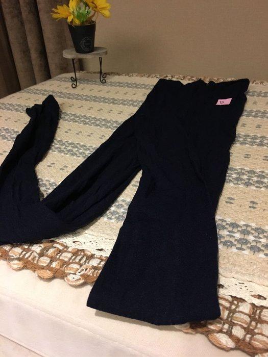 ⭐️謎音的尋寶樂園⭐️藏青色絲襪/褲襪 彈性褲襪♥️B♥️