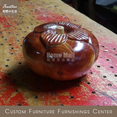 HOME MALL~100%台灣國寶級師父手工雕刻/沙發腳座/文昌筆/各式雕刻 歡迎來圖訂製