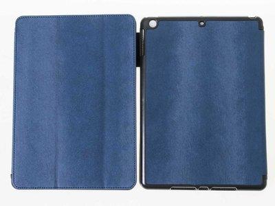 【幸福二次方】Apple iPad  ...