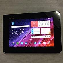 ASUS PadFone T004  內置32GB 平板電腦手機二合一