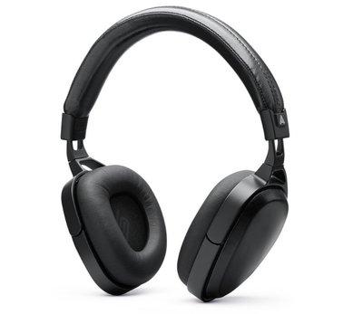 三重蘆洲 麇囷音響 美國Audeze SINE Lightning (for Apple only) 耳罩式耳機
