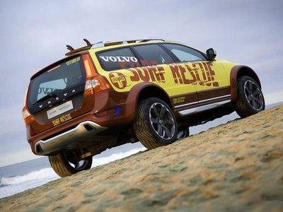 省油扭力_爬坡載重好輕鬆,適:噴射汽車 房車-休旅車-商用車-卡車貨車-渦輪自排-手自排