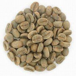 【城市咖啡廣場】生豆區 1KG 單價$550 下標區