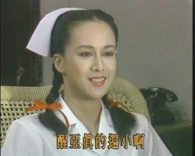 『藍與黑』湯蘭花 金超群 鄧瑋婷 歐陽龍 30集15DVD碟機放
