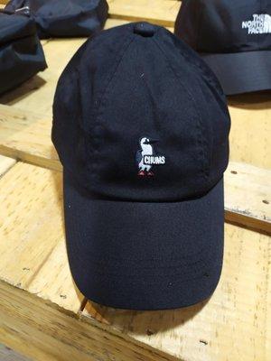 CHUMS Booby Pilot Cap棒球帽