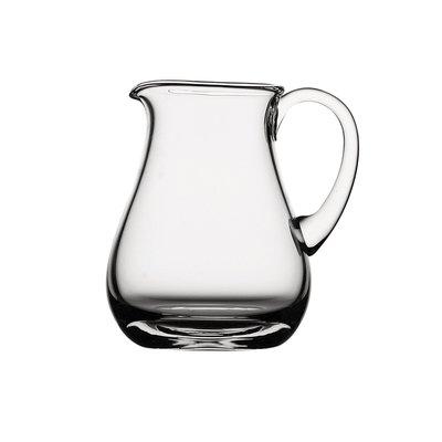 知名德國精工酒杯【Spiegelau】Bacchus系列 公杯-68431