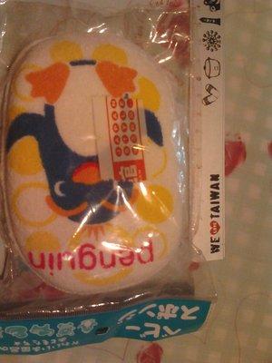 少女婦嬰兒海棉紗布洗浴棉日本產品,bath sponge for babies非LV,coach,combi