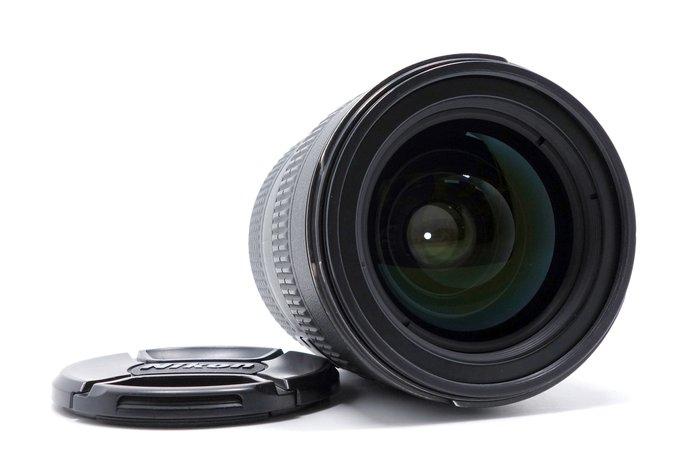 【台中青蘋果】Nikon AF-S ED 28-70mm f2.8 D 二手 鏡頭 #04457