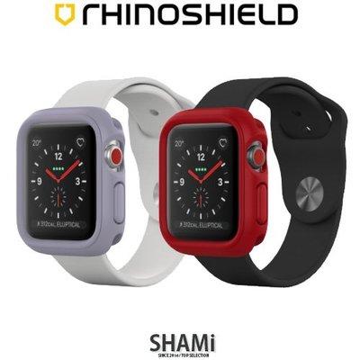【犀牛盾】AppleWatch 蘋果手錶 1 2 3 4 5 5 6 SE 代 38 40 42 44 mm 手錶保護殼