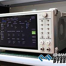 【阡鋒科技 專業二手儀器】安立知 Anritsu MT8821C 無線通訊測試儀 2G 3G 4G 出租優惠方案