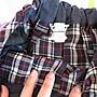 遠東紡織羊毛百褶裙--150公分制服(why and 1/2)