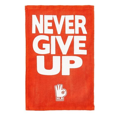 ☆阿Su倉庫☆WWE摔角 John Cena Hustle Loyalty Respect Rally Towel 毛巾