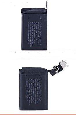 【萬年維修】Apple WATCH1代/2代手錶電池 BSMI 認證電池 維修完工價800元 挑戰最低價!!!