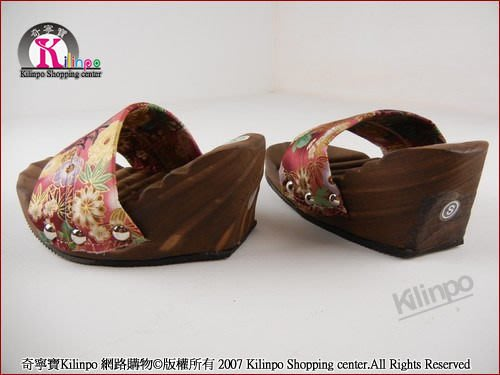 [奇寧寶雅虎館]250112-00 卡舒胡 手工 原木 碳烤 提臀鞋 (100鞋帶款) / 木屐鞋 雕塑鞋 涼鞋 調整鞋