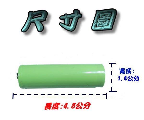 現貨 光展 假電池 3號 代位電池 佔位桶 占位器 搭配14500鋰電池使用 14500電池用的假電池 禁止充電 | Yahoo奇摩拍賣