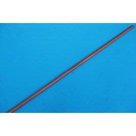 【花梨木武術棍-直徑2.5cm-長度1...